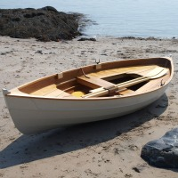 homemade boat plans