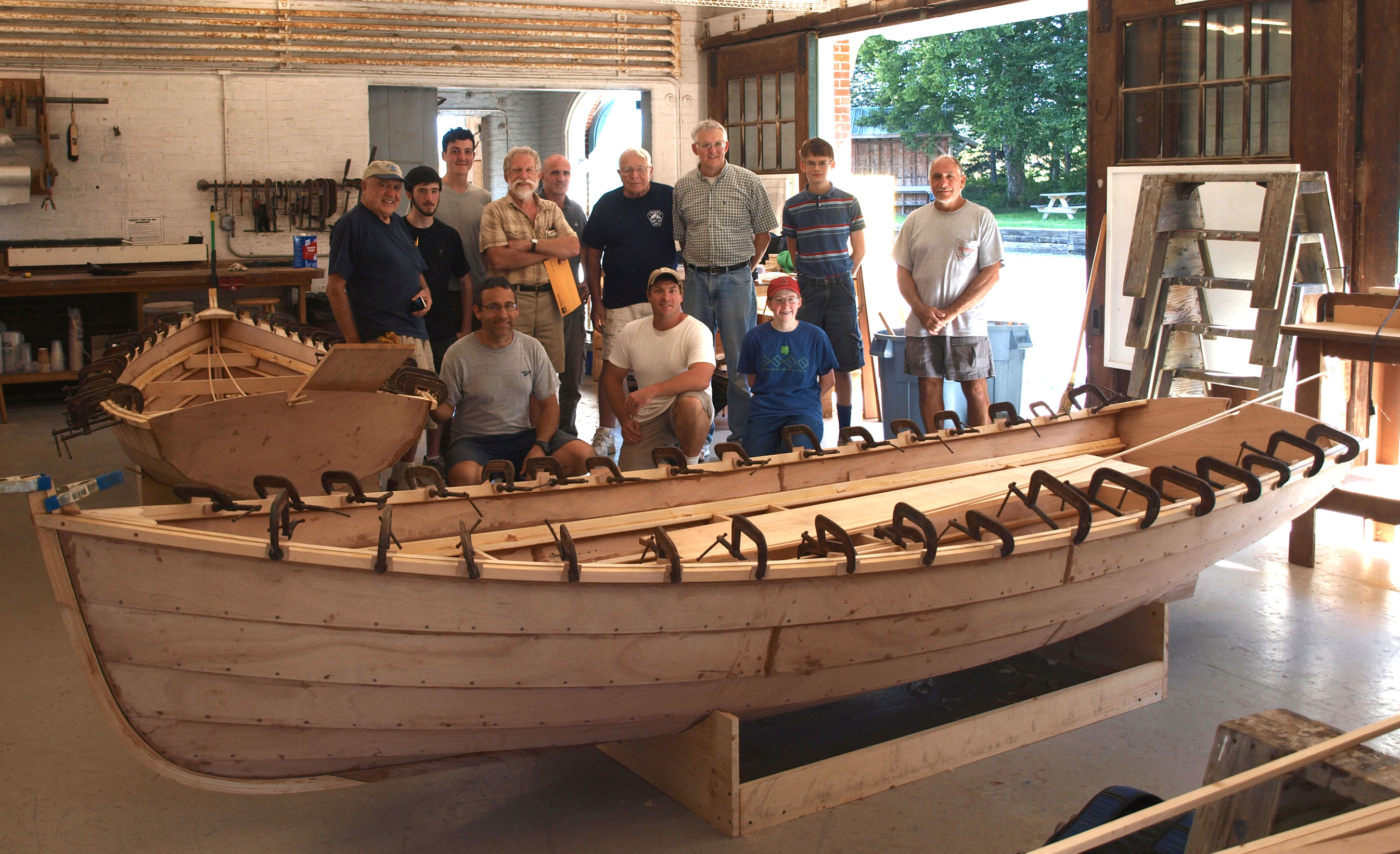 1000+ ideas about Wooden Boat Kits on Pinterest | Boat Plans, Boat Kits and Wooden Boat Plans